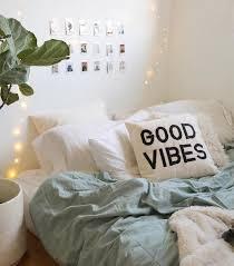 chambre à décorer 8 façons de décorer sa chambre pour améliorer sommeil
