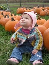 Lodi Pumpkin Patch by Farms Raising Madison
