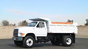 1996 Ford F800 5-7 Yard Dump Truck - YouTube Ford F650 Dump Truck Walk Around Youtube 1994 F450 Super Duty Dump Truck Item Dd0171 Sold O Trucks In Arizona For Sale Used On Buyllsearch 1970 T95 1949 F5 Dually Red 350ci Auto Dump Truck American Dream Dumputility Matchbox Cars Wiki Fandom Powered By Wikia New Jersey Oaxaca Mexico May 25 2017 Old Fseries F550 Pops Original 1940 Ford My Grandfather Peter Flickr