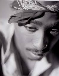 Tupac Shed So Many Tears Soundcloud by The 25 Best Tupac So Many Tears Ideas On Pinterest Tupac Shakur
