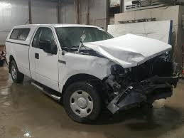 1FTRF12W57NA02580 | 2007 WHITE FORD F150 On Sale In IN - FORT WAYNE ... Used Cars Fort Wayne In Trucks Best Deal Auto Ben Graber Schrader Real Estate Auction Of Virtual Surplus Equipment The Wendt Group Inc Land And Ritchie Bros Cordbreaking 278m Orlando Auction Wasnt Just Johnston Hiattknudsauctionscom Owner Name Withheld Personal Property Auction Allen County Indiana 2006 Intertional 9400i Semi Truck For Sale Sold At March Real Estate Crystal Johnson Moving