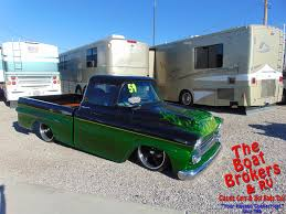100 Apache Truck For Sale 1959 Chevrolet For Sale In Lake Havasu City AZ 36900