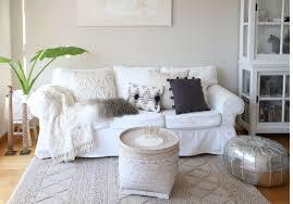 sofa kissen style auf der basis des meist gekauften ikea