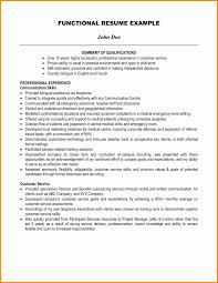 Professional Summary Resume Examples Lovely Customer Service Of ... Professional Summary For Resume By Sgk14250 Cover Latter Sample 11 Amazing Management Examples Livecareer Elegant 12 Samples Writing A Wning Cna And Skills Cnas Caregiver Valid Unique Example Best Teatesample Rumes Housekeeping Monstercom 30 View Industry Job Title 98 Template