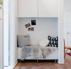 10 luxury ikea bestå hacks to raise your home organisation