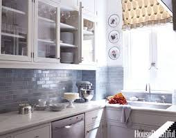 13 best kitchen remodel images on gray subway tiles