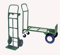 Diamond Tool: Wesco 656-21-Z2 2-1 Steel Hand Truck With Casters, 600 ... Wesco Spartan Sr Convertible Hand Truck Hayneedle Regarding Wesco 3position Continuous Loop Overall Height 52 Trucks Folding Best Image Kusaboshicom The Of 4 Wheel Ebay Duluthhomeloan Diamond Tool 65621z2 21 Steel With Casters 600 170 Lbs Cart Dolly Push Collapsible Trolley 240251 Cylinder Raptor Supplies Uk 4wheel Nose Motion Savers Inc 1362 Handle Red 10 In Pneumatic Ebay Heavy Duty 2017 Sorted