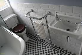 Black and White Bathroom Tile Best Black Bathroom Designs Awesome
