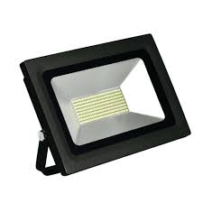 outside security lights smart sensor and solar power led wall