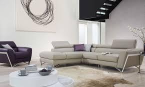 nicoletti canapé canapé d angle cuir itaca nicoletti home center