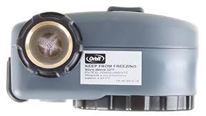 Orbit Hose Faucet Timer by Orbit Digital Hose Sprinkler Irrigation Timer For Vacation Lawn