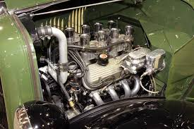82-2016-gnrs-1935-ford-truck-best-ford-in-ford-laudin-4- Hot Rod Network Ford Announces Gas Mileage Ratings For 2018 F150 The Drive Best Diesel Engines Pickup Trucks Power Of Nine Pickup This Is Fords Freshed Bestseller 1962 A Legend Was Born Trucks Are Americas Bestselling True 25 Future And Suvs Worth Waiting For Truck Ever Created Fordtrucks 7 Made Enthusiasts Forums Recalls 300 New Pickups Three Issues Roadshow Consumer Reports 2016 Reviews And Rating Motortrend