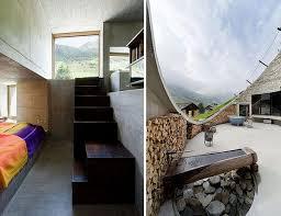 97 best Ideas Underground Homes images on Pinterest
