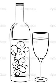 Depositphotos 2214704 Wine Bottle And Glass 682x1023 Pixels