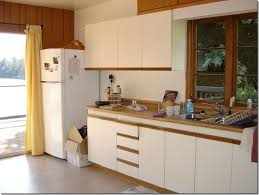 Decorating Your Interior Design Home With Good Cool Kitchen Laminate Cabinets And Get