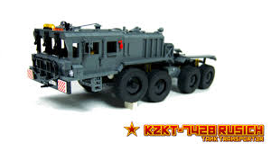 Sariel.pl » KZKT 7428 Rusich Mrap Custom Military Apc Set Made With Real Lego Bricks Ebay Truck Classic Legocom Us Mettr Transport Tracked This Is A Tran Flickr Gaz Aaa Russian Brickmania Toys Gaz66 Lego Vehicles And Legos News And Reviews Top Speed Csepel D344 The Car Blog Ww2 Willys Jeep Minifigure American Army Modern Free Images Car Wheel Military Soldier Army Vehicle Machine Mharts Daf Yp408 8wheel Dutch Armored Car Technic 704pcs Base Defensive Command Vehicles Trucks Building Ns Favorite Photos Picssr