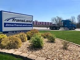 100 Transland Trucking Join Our Team Of Professional Drivers TransLand
