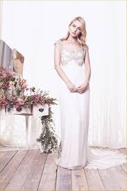 Brilliant Undergarments for Wedding Dresses