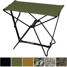 Camo Folding Stool Lightweight Travel Portable Chair Camp Stool Bench  Camouflage Trail Funky Flamingowatermelon Camping Chairs Available In Rothco Shemagh Tactical Desert Scarf Ak47 Rifle Cleaning Kit Untitled Details About 4584 Black Collapsible Stool Folds To Camp Stools Httplistqoo10sgitemsuplight35lwater Folding Slingshot Advanced Bags Alpcour Stadium Seat Deluxe And 50 Similar Items With Back Pouch Sports Outdoors Buy Chair W Money