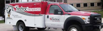 Tredroc Tire Services, Locations Illinois, Wisconsin, Michigan &Ohio Road Service Ok Tire Opening Hours 930 Main Street Steinbach Mb 2005 Chevy 5500 Truck 15013 Youtube China Commercial Tires Semitruck Giti Mixed Introduced In North America Usa Mobile Truck Tire Repair Anaheim Kansas City Trailer Repair By Semi Near Me Great Isnt Expensive Services 24 Hour Used Shop Near Me Auto Golden Auto Brakes Wheels Oil Change Pauls 2409 Orient Rd Tampa Fl Semi Road Service Lopez Get Quote 1201 W Vermont St