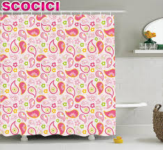 Cute Girly Bathroom Sets by Articles With Cute Girly Bathroom Sets Tag Girly Bathroom Sets