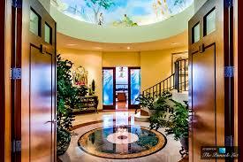 100 World Tower Penthouse Villa Regina Suite 1581 Brickell Ave Miami FL