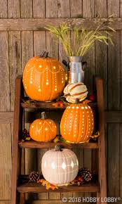 Fake Carvable Plastic Pumpkins by 236 Best Crafts Pumpkin Carving Ideas Images On Pinterest