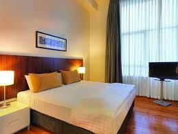 100 Loft Apartments Melbourne Adina Apartment Hotel Flinders Street