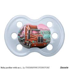 Baby Pacifier With An 18 Wheeler Freight Truck. | Baby Pacifiers ... China Little Baby Colorful Plastic Excavator Toys Diecast Truck Toy Cat Driver Oh Photography By Michele Learn Colors With And Balls Ball Toy Truck For Baby Cot In The Room Stock Photo 166428215 Alamy Viga Wooden Crane With Magnetic Blocks Vegas Infant Child Boy Toddler Big Car Image Studio The Newest Trucks Collection Youtube Moover Earth Nest Maxitruck Kipplaster Kinderfahrzeug Spielzeug Walker Les Jolis Pas Beaux Moulin Roty Pas Beach Oversized Cstruction Vehicle Dump In Dirt Picture