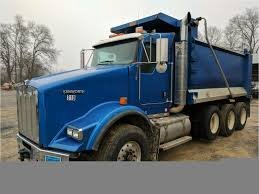 Kenworth T800 In Montgomery, AL For Sale ▷ Used Trucks On Buysellsearch Kenworth T800 Dump Trucks In Virginia For Sale Used On Kenworth Dump Truck Truck Market 1994 Youtube Images Of 2005 2015 2599mo Leasemarket Equipment Quint Axle For Sale Dogface Heavy Sales In Florida Utah Nevada Idaho Trucks For Sale In Ms 2011 1219