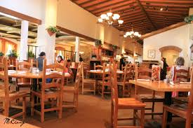 Best of Olive Garden In Glendale Ca Holding Site Holding Site