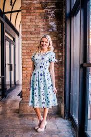 262 best modest dresses images on pinterest modest clothing