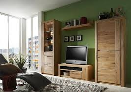 massivholz tv kommode klein kernbuche lowboard