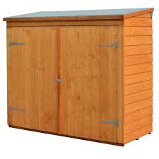 Suncast Shed Accessories Canada by Suncast Sheds Sheds Garages U0026 Outdoor Storage The Home Depot