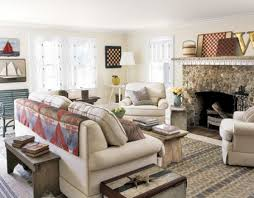 American Home Interior Design Room Design Ideas Photo To American ... American Home Design American Plans Ranch Country Style House Plans Living House Style Design Simple Home Interior Design With Well In The Gooosencom Top 20 African Designers 2011 Log Cabin Native Interiors Ideas Fantastical To Careers Myfavoriteadachecom Myfavoriteadachecom Trends For 2018 Business Insider Classic Dashing Hazak Lakasok Early Decor Country