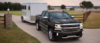 100 Chevy Silverado Truck Parts 2018 1500 Price And Specs Hazle Township PA