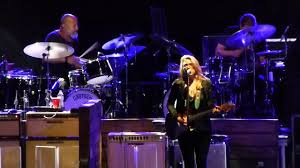 Tedeschi Trucks Band July 17 2018 Artpark Midnight In Harlem - YouTube Tedeschi Trucks Band Lets Go Get Stoned Youtube Shelter Music Launches Provocative Its Who We Are National The Storm Mountain Jam 2014 Infinity Hall Live Ive Got A Feeling Midnight In Harlem On Etown I A What Is And Should Made Up Mind Anyhow Derek Susan Acoustic Performance Rollin Tumblin