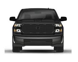 Sniper Truck Grille Primary Grille For 2007-2012 Chevrolet Avalanche ... The Simplest Diy Truck Bed Slide For Chevy Avalanche Youtube This Concept Has Some Simple Accsories Youll Actually Exterior Cars Trucks Jeeps Suvs Caridcom Used 2007 Chevrolet For Sale Beville On Cargoglide Low Profile 1500 Lb Capacity 100 Extension 2018 Silverado And Colorado Catalog 0206 Avalanche Truck Chrome Fender Flare Wheel Well Molding Trim Aftershot Nissan Recoil 2006 Lt At Extreme Auto Sales Serving 1957 Parts And Inside Lovely Interior Moonshine