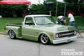 1970 Chevy C10 Trucks For Sale My First Truck 1984 Chevrolet C10 Trucks Pin By Jy M Mgnn On Truck 79 Pinterest Trucks Tbar Trucks 1968 Barn Find Chevy Stepside What Do You Think Of The C10 1969 With Secrets Hot Rod Network Within Fascating 1985 Chevy Pickup 1967 Camioneta Y Forbidden Daves Turns Heads Slamd Mag Yes We Grhead Garage Photos Informations Articles Bestcarmagcom Love Green Colour Dave_7 Flickr Bangshiftcom