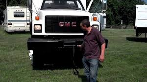2000 GMC C6500 4x4 Chipper Dump Truck For Sale - YouTube 2004 Ford F550 Chipper Truck For Sale In Central Point Oregon Truck And Chipper Combo Chip Dump Trucks Custom Bodies Flat Decks Work West 2007 Fuso Chipper Truck Nsw Dealers Australia Cheap Intertional 4700 Page 3 The Buzzboard Wood For Sale Pictures 1990 Gmc Topkick Item K2881 Sold August 2 In Wisconsin Used On Used Dump Trucks For Sale In Ga Gmc C6500 Ohio Cars Buyllsearch Cat Diesel F750 Bucket Tree Trimming With