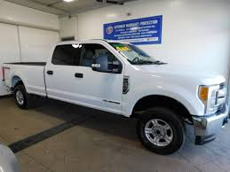 2017 Ford Super Duty F-250 SRW XLT CREW *DIESEL* (Stop 23 Auto Sales Best Price Auto Sales Oklahoma City Ok New Used Cars Trucks 2018 Chevrolet Silverado 2500hd Work Truck Stop 23 Ltd Pioneer Ford Vehicles For Sale In Platteville Wi 53818 2017 Super Duty F450 Drw Lariat Crew Cab Diesel Rick Honeyman Inc Seneca Ks 66538 East Side Collision Center Cranston Ri Armins Let Us Help You Find Your Next Used Car Or Patterson Kenesaw Motor Co Ne 68956