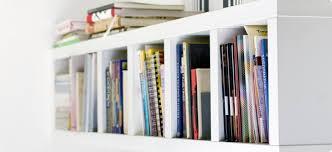 how to install a wall mounted bookshelf jpg 600x275 q85 crop jpg