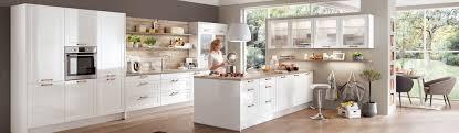 küche kosten küchenpreis berechnen gratis offerte