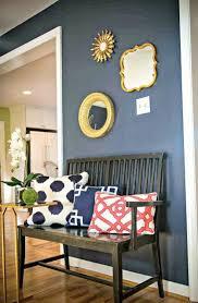 50 tipps und wohnideen für wohnzimmer farben wohnzimmer