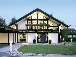 Luxury Manufactured Homes Washington State Michigan In Florida