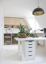 Tip Toeing On My Marble Floors Soundcloud by 88 Best Kitchen Images On Pinterest Architecture Gold Kitchen