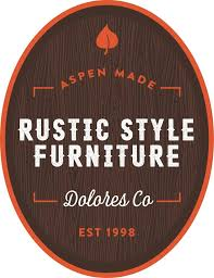 Rustic Style Furniture Dolores Colorado Updated Their Profile Picture July 25 2015 No Automatic Alt Text Available