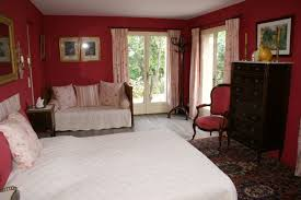 chambre d hote lussan chambres d hôtes grand maison fons sur lussan europa bed breakfast