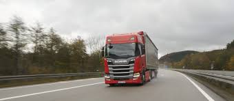 Scania Tops Prestigious European Truck Test For The Second Year ... Used Mack Rd690s For Sale In Newnan Ga Truck Driver Skills Survey Hlights Need For Improvement Stockport Centre Ltd Chase Motor Finance Houston Tx New Cars Trucks Sales Service Daf 90 Years Of Innovative Transport Solutions Video Traffic On The Freeway Highway California Rivian Electric Spied On Late 2019 Uv Home Facebook This Food Truck Was Stranded 105 Freeway After A Fiery Crash Ford Car Dealership In Bloomington Mn 55420 Companies Are Complaing They Cant Find Enough Drivers To Griffith Equipment Houstons 1 Specialized Dealer