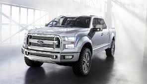Ford Atlas Concept Teases New F-150 - Photos | CarAdvice New 2015 Ford F150 Model Evga Forums Atlas Concept 2013 Detroit Auto Show Motor Trend 2016 Review And Price Carsinfotechcom Most Wanted Features For Photo Image Youtube 2018 Release Date Spy Shots Pictures Of Design Details My Interpretation The Forum Community Concept Pickup Brings Fuel Efficiency To Newsday Signals Next F Series Fueleconomy Advances Side Hd Wallpaper 8 2017 Colors News Trucks